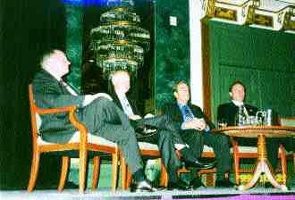 International insure panel