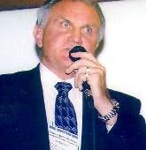 Bob Whitman