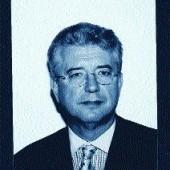 Henry Klecan Jr.,