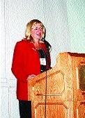 Kathy Pryden