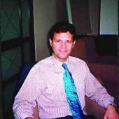 Mark Yakabuski