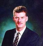 Bob Tisdale