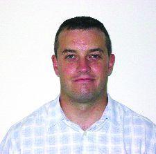 Steve Williamson, Senior Loss Prevention Consultant, Global Asset Protection Services Unit, Swiss Reinsurance Company