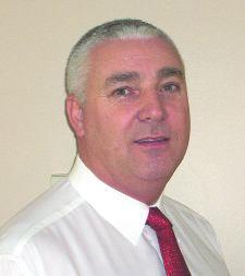 Clive Thomson