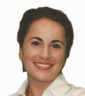 Renee Durepos, Vice President, Operations, Keal Technology.