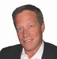 Blair MacLeod, President, B-eco Solutions Inc.