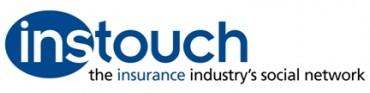 instouch.com