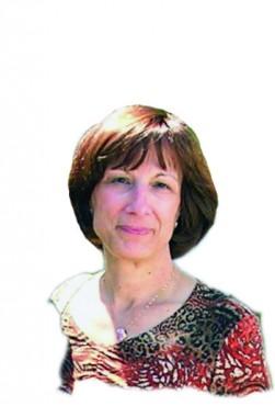 Teresa Riverso