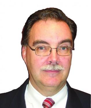Richard Nellis