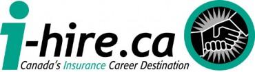 i-hire.ca