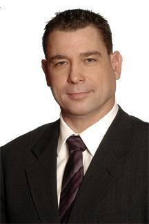 Daniel Loosemore