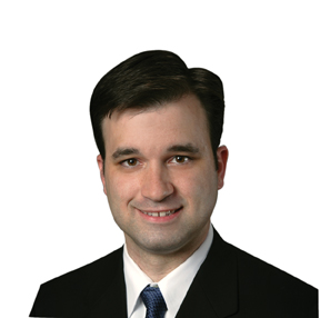 Michael L. Forte