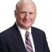 Robert Fletcher