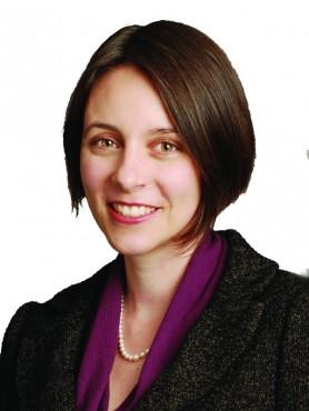 Kate Stillwell