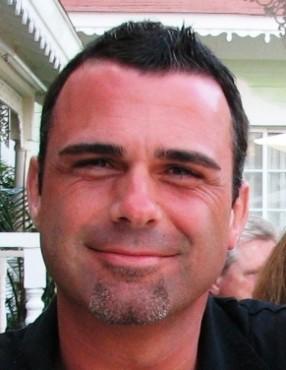 Emmanuel Robitaille- Business Development Director, Quebec Region