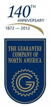 The Guarantee Company of North America: We Have Time For You!