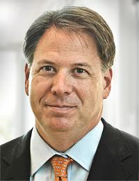 Applied Systems Appoints Jeffrey D Purdy Senior Vice