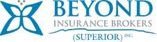 Beyond Insurance (Superior) Inc.