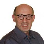 Willie Handler, Consultant, Willie Handler and Associates