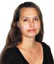 Angela Stelmakowich, Editor