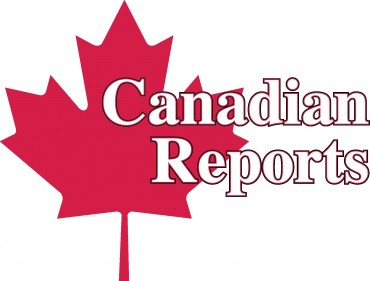 Canadian Reports