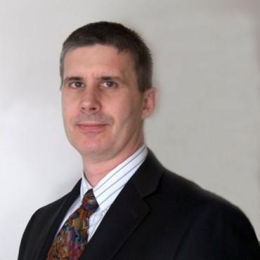Doug Tremblay