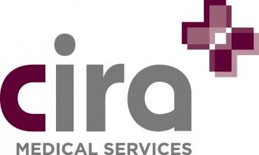 Cira Medical Services