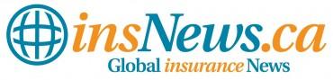 insNews.ca
