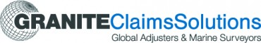 Granite Claims Solutions