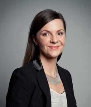 Kim Neale