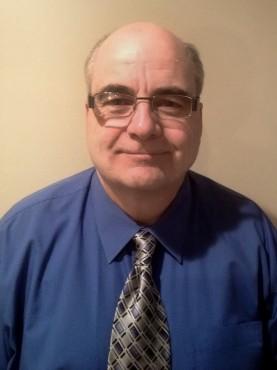 Richard Somers, Senior Investigator at FIC