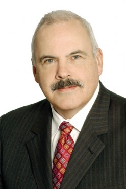 11 Robert Landry, board member, DAS Legal Protection Insurance Canada