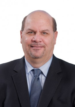 Thomas Varney, Head of Risk Consulting, Americas, Allianz Global Corporate & Specialty