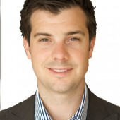Jason Thistlethwaite, PhD Director, Climate Change Adaptation Project (Canada), University of Waterloo