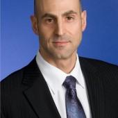 Ben Kosic, Chief Executive Officer, CANATICS