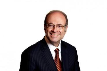 Michael Teitelbaum, Partner, Hughes Amys