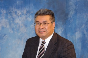 Willie Wong, Security Leader, IBM Canada