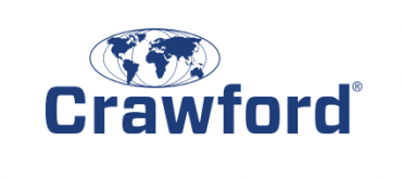 Crawford & Company (Canada) Inc.