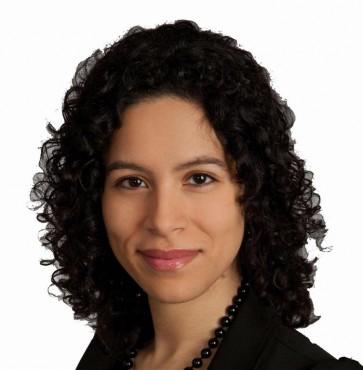 Anya Sri-Skanda-Rajah, Managing Director, GC Analytics, Canada Flood Model Strategic Lead, Guy Carpenter & Company