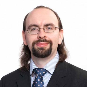 Craig Beattie, Senior Analyst, Insurance Practice, Celent