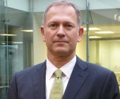 Christof Bentele, Head of Global Crisis Management, Allianz Global Corporate & Specialty