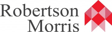 Robertson Morris Consulting
