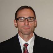 Greg Meckbach, Associate Editor