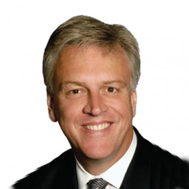 4b Gary Gardner, senior vice president, global client development, Crawford & Company (Canada) Inc.