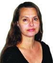 Angela Stelmakowich, Editor, Canadian Underwriter