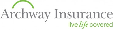 Archway-Insurance-TAG2