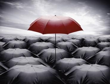 CFO, finance change to help meet business needs