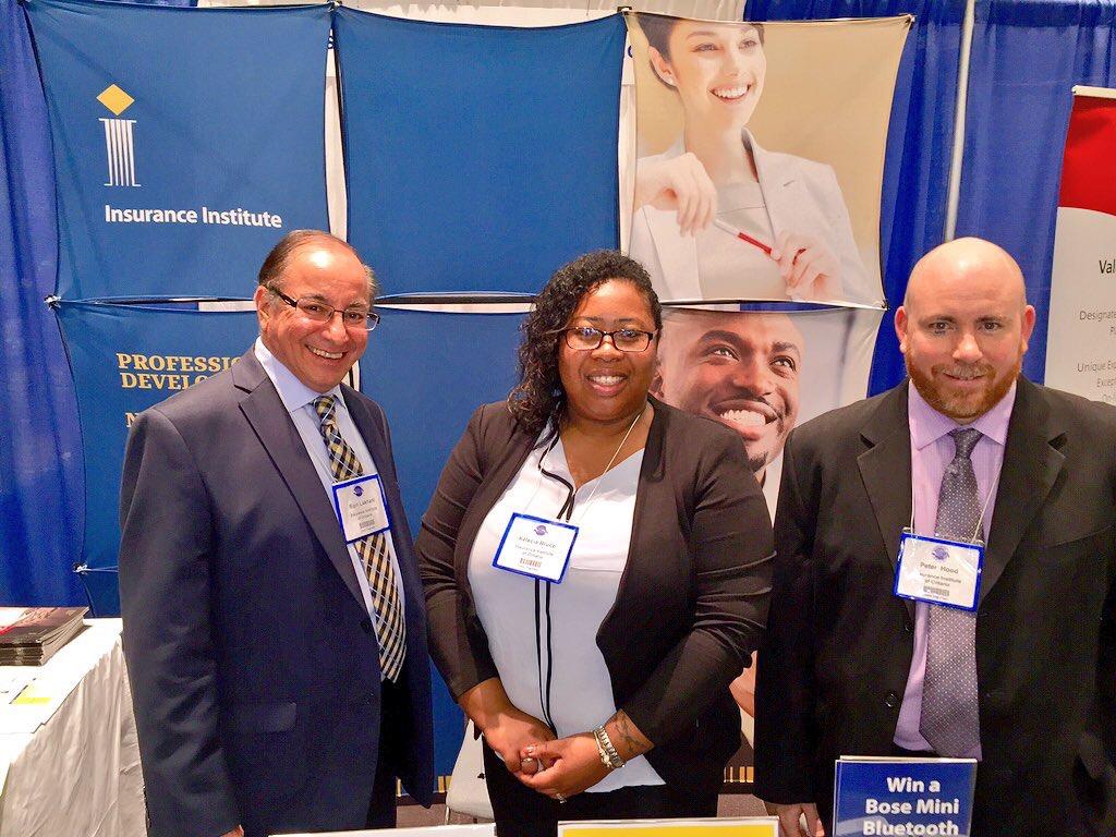 Ontario Insurance Adjusters Association's (OIAA ...