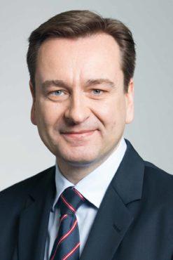 12a Joachim Wenning, CEO, Munich Re