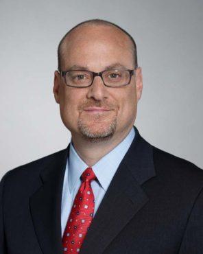 3a Bill Scaldaferri, CEO North America, Allianz Global Corporate & Specialty SE